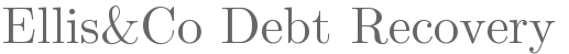 debtcollectoruk.co.uko Logo